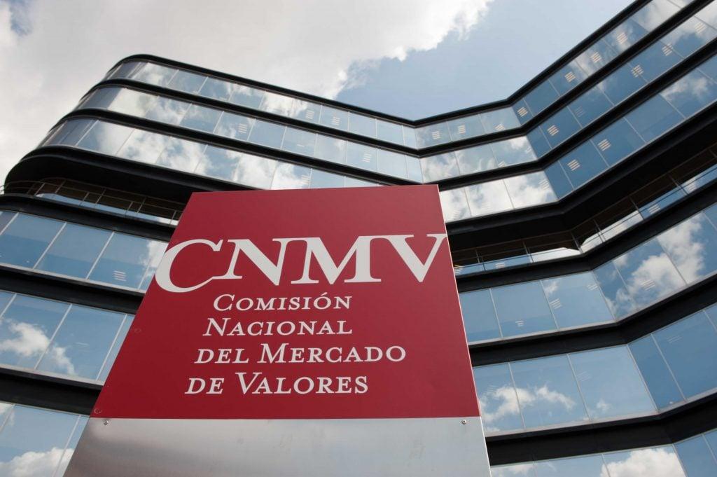 La CNMV crea una Guía para el Inversor sobre las EAFI