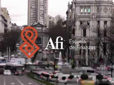 Cross Capital y la Escuela de Finanzas Aplicadas lanzan un Curso Superior de Dirección Financiera de la Empresa para Canarias
